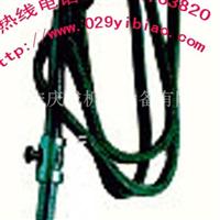 QGD100气动定值器、正反转控制器