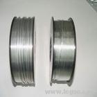 供应:1050铝合金铸件――铜包铝线