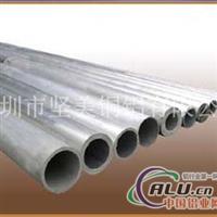 熱供:2014A氫氧化鋁陶瓷,電溶氧化鋁