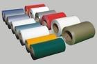 8011铝箔 8011 8011 8011生产商