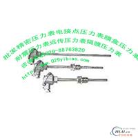 KE1201型工業在線電導率計