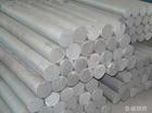 LF5铝棒LF5铝棒LF5铝棒成都