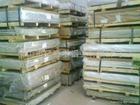 江西2A11铝板 2A11铝板免费送货