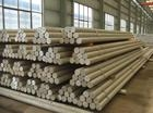 1100铝棒 铝棒 铝棒 铝棒生产商