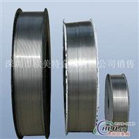 量产:进口1060纯铝线