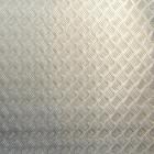 6082花纹铝板6082花纹铝板天津
