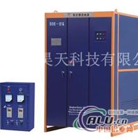 铝型材氧化电源设备