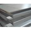 2618防滑铝板展示(图)2618铝棒