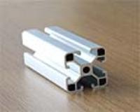 铝型材4040铝型材配件