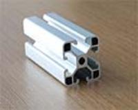 铝型材厂家直销40系列铝材