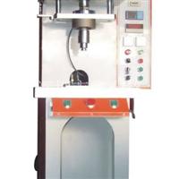 弓形油壓機、、弓形鉚接油壓機、