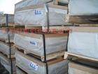 苏州铝板批发厂家3003铝板