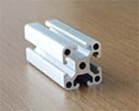工业铝型材操作台铝材