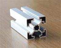 铝型材厂家供应操作台铝型材