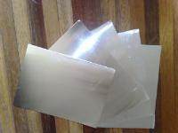 7A10铝板7A10铝棒7A10铝合金