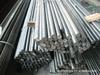 6063耐磨铝棒6063铝板6063铝合金