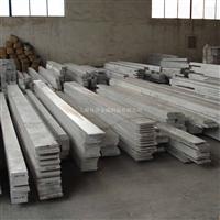 厂家供应优质铝棒2A14铝棒