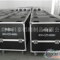 供应航空箱、LED展示箱、拉杆箱