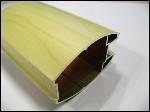 佛山家具铝型材 定做家具铝型材