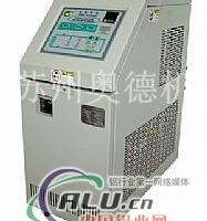 模具加温设备、导油炉、加热机