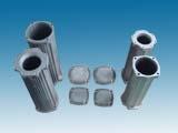铝合金压铸、、压铸、汽车配件压铸
