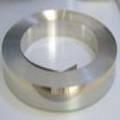 1080合金铝卷铝带 铝管铝排铝片