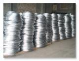 3003螺丝铝线,5182环保铝线