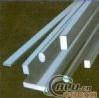 5083美铝,5083镁铝合金