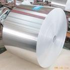 LY2铝合金带―7175环保铝带