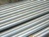 5083铝线,5083镁铝合金线