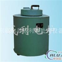 工业电炉 氮化炉厂家