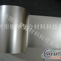 铝镍复合带、SPCC镀镍钢带