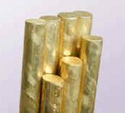 QAl94铝青铜棒用途