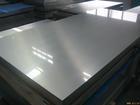 2A06锻造铝板―2A13铸造铝板