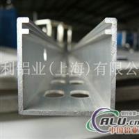 $LY11铝板→★LY11铝板→★LY11铝板