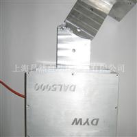 DAL5000铝液位测量仪 昌然测量仪