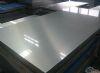 6061铝板现货厂家