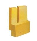 高铝砖价格/高铝砖型号