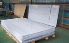 $A6003铝板铝板A6003铝板$