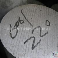 批发2024铝棒 合金铝棒 6061大圆铝棒 铝排铝方管