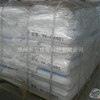 精瓷专业α氧化铝生产厂家