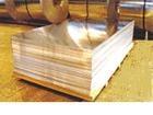 6062镜面铝板―7175彩色氧化铝板