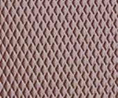 6101花纹铝板――6151桔皮花纹板