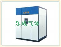 LCN5立方制氮機廠家