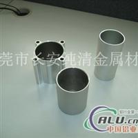 5052高抗疲劳铝管(环保5052铝管)