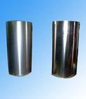 2A50铝板_现货供应优质2A50铝棒