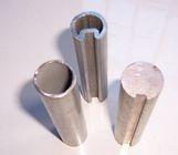5754H24耐蚀性铝棒