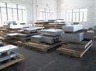 2B50铝板_现货供应优质2B50铝棒