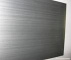 2A49铝板_现货供应优质2A49铝棒