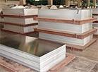 2A16铝板_现货供应优质2A16铝棒